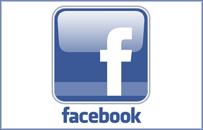 FB-linkki