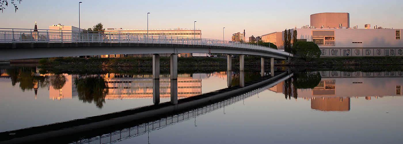PAM – Liikealan Oulun osasto ry 135